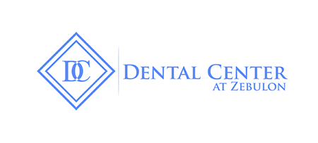 Rampage Dental Center Logo copy