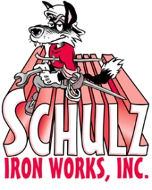 Schulz Iron Works JPG